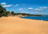 playa-de-la-magdalena