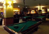 club-arena_bowling-biliard-saloon-2