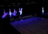 club-arena_bowling-biliard-saloon-3