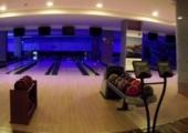 club-arena_bowling-biliard-saloon