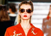 printed-sunglasses