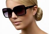 square-sunglasses