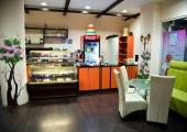 cofetaria-dessert1