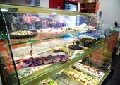 cofetaria-dessert3
