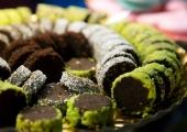 cofetaria-dessert7