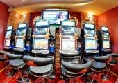 maxbet4_arena-mall-bacau