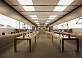apple-shop-in-romania_emag-2