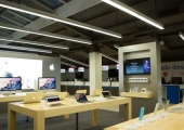 apple-shop-in-romania_emag-3