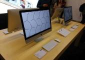 apple-shop-in-romania_emag-5