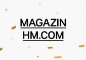 hm-post2-jpg