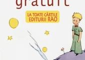 alexandria-librarii-editura-rao