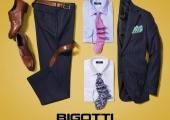 bigotti-promo-costume