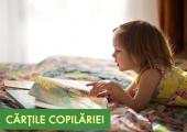 noriel-cartile-copilariei
