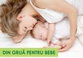 noriel-din-grija-pentru-bebe