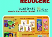 alexandria-librarii-promotie-girasol-50