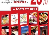 alexandria-librarii-promo-house-of-guides-2015