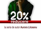 alexandria-librarii-promotie-aurora-liiceanu-20_m