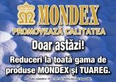 mondex-19-02-2015
