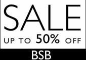 bsb-sales