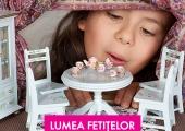 noriel_lumea-fetitelor