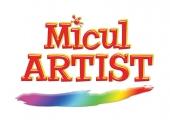 noriel_miculartist