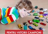 noriel_pentru-viitorii-campioni