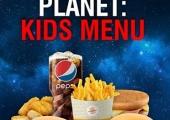 planet-burger-2