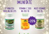 banner-fb_plafar_alfa-vitamins