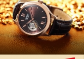 bb-collection-splendor-be-in-time