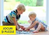noriel_-jocuri-si-puzzle