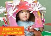 noriel_pentru-copii-cu-imaginatie