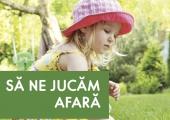 noriel_sa-ne-jucam-afara