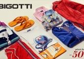 bigotti-50