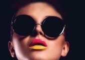 ono-sunglasses_promotie