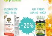 plafar-goldnutrition-alfa