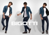 bigotti_05-sept