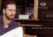 braiconf-concurs