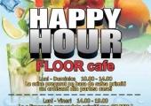 floor-cafe