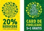 go-fresh-green