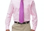 camasa-si-cravata-1