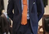 camasa-si-cravata-4