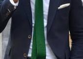 camasa-si-cravata-5