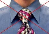 camasa-si-cravata-6