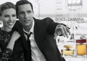 dolcegabbana-the-one-pour-homme