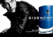 givenchy-blue-label