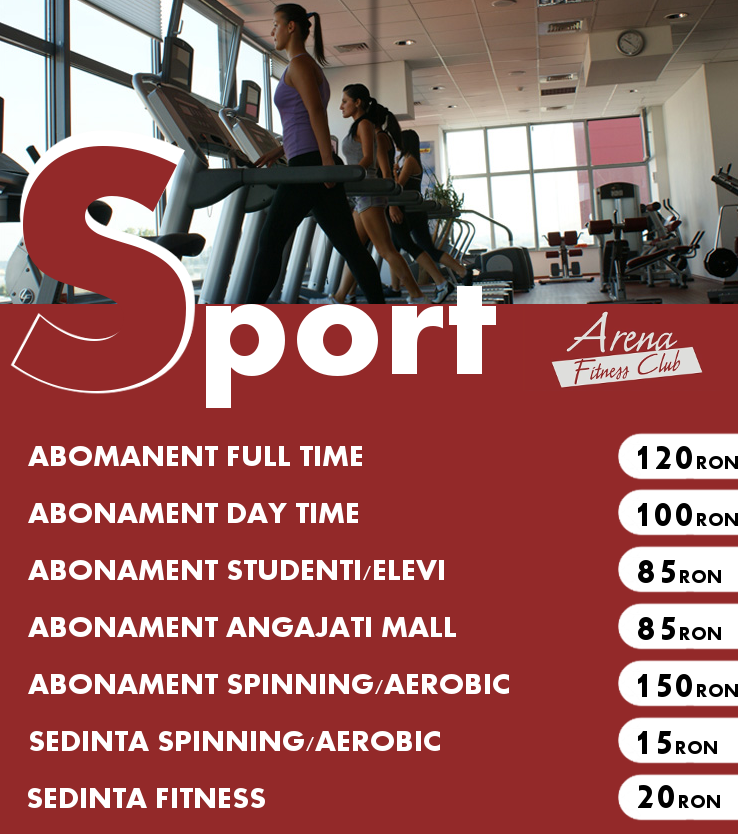 abonamente-arena-gym-septembrie-2016