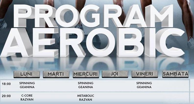 Program-Arena-Fitness-Club-aerobic-sali-de-fitness-antrenament-remodelare-corporala-Bacau