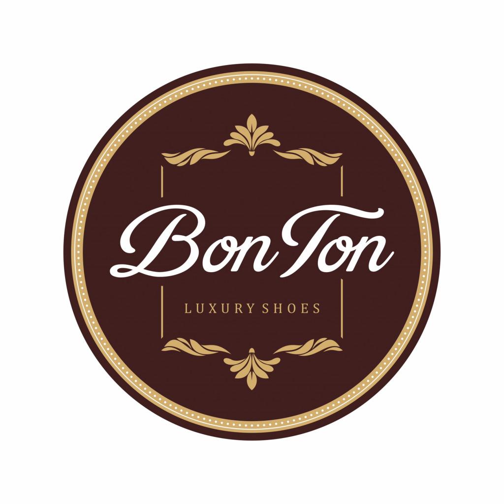 Bon Ton Image