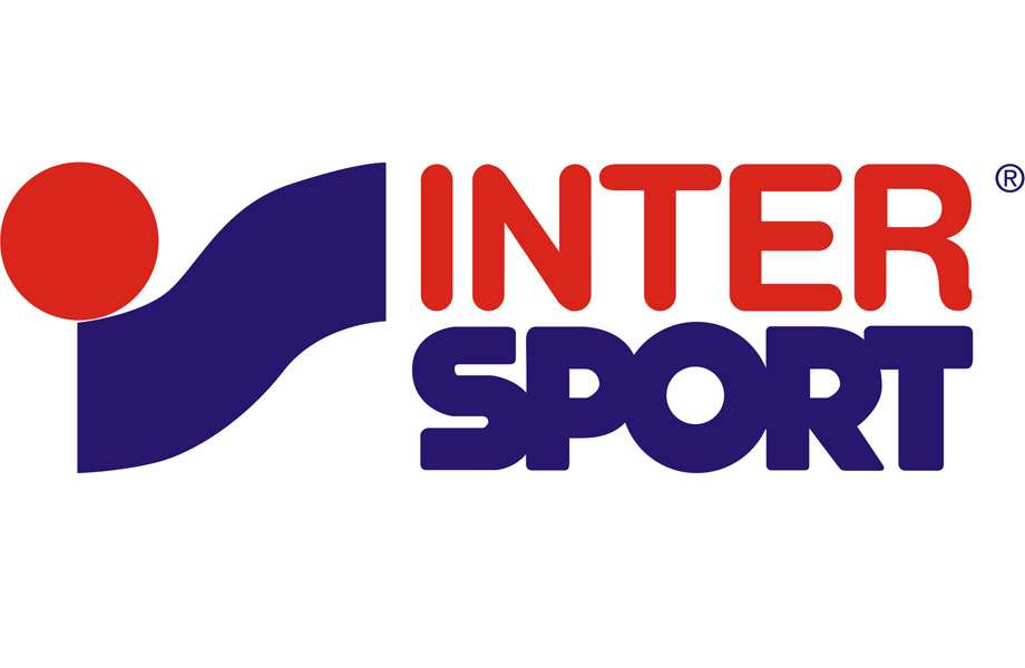 Magazin InterSport Arena Mall Bacau