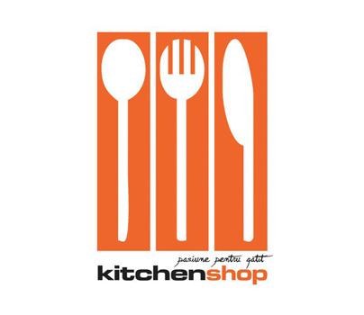 Magazin Kitchen Shop Arena Mall Bacau